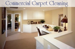 commercial-carpet-cleaning-service