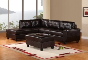 South Bay & Beach City Leather Sofa Cleaning Services